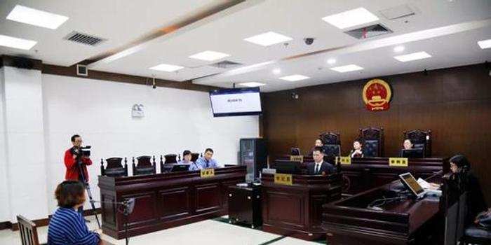 樂清男孩失聯案母親被判1年3個月 這細節令人心疼