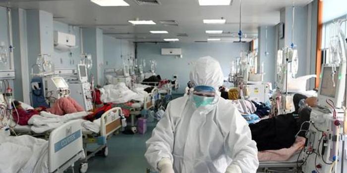 患者 透析