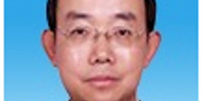 孟景偉任北京市海淀區委副書記