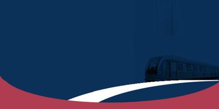 9月14日和15日北京地鐵多條線路運營調整