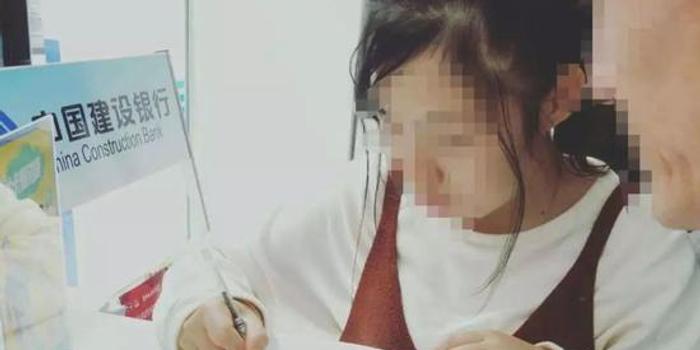 父親意外身亡 人還沒下葬女兒帶著88萬賠償金失聯