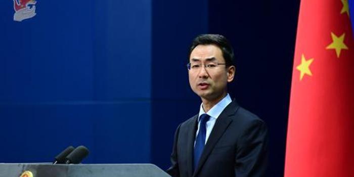 10月28日外交部例行記者會(全文)