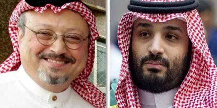 還記得沙特記者碎尸案嗎?聯合國出了份調查報告