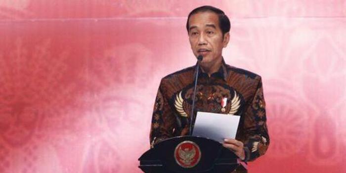 印尼擬立法禁婚外性行為 因爭議太大總統喊停
