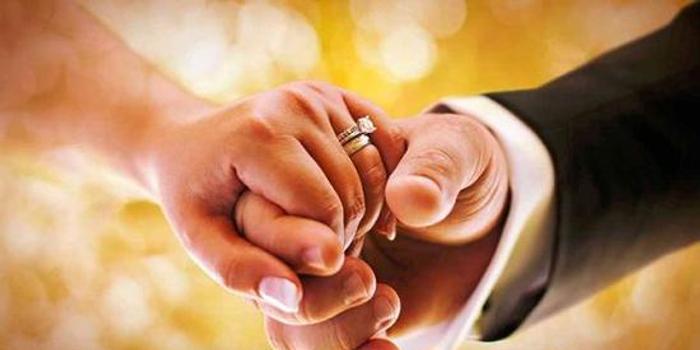 為何離婚的美國人越來越少?