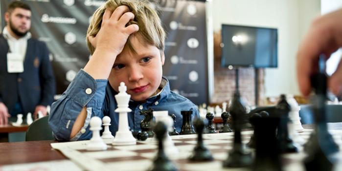 俄兒童大量參加課外班 家長:會讓自己孩子成神童