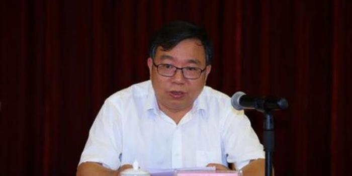 杨正根胡鹰任广东省高级人民法院副院长