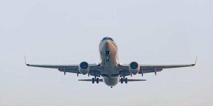 美媒爆猛料:737MAX安全認證竟是波音自己做的