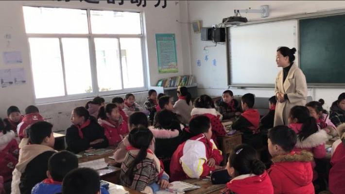 响水爆炸事故受影响学校复课