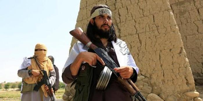 美國駐阿特使與塔利班就美撤軍問題達成協議草案
