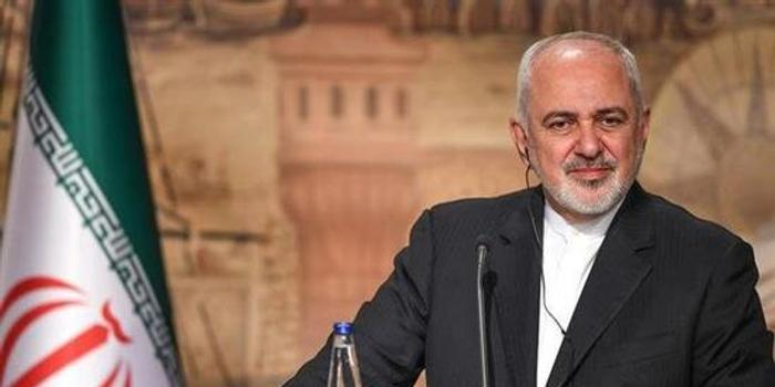 伊朗外長:伊有權決定是否繼續減少對核協議的承諾