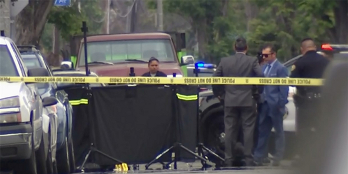 美國男子使用電動滑板車毆打女子致死 被控謀殺