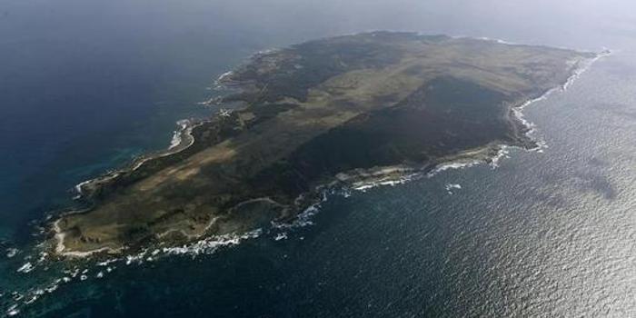 """日本斥巨資買無人島給美軍訓練 就為""""討好""""美?"""