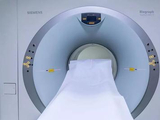 為了看清人類生殖器怎么工作 兩個人被塞進核磁共振