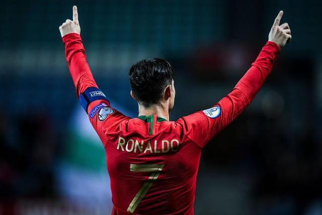 欧锦预 葡萄牙 6-0 立陶宛_直播间_手机新浪网