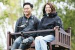 《妻子的浪漫旅行3》开录,大勋花回归,杜江霍思燕强势加盟