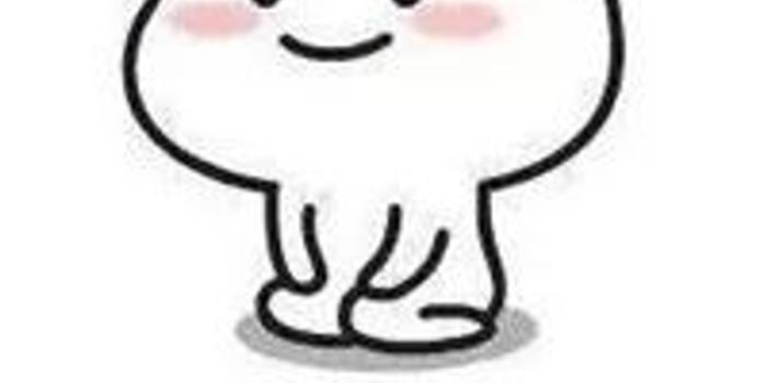 比利時大閘蟹泛濫欲運中國 網友興奮:料酒已備好
