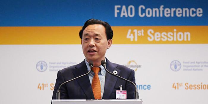 法媒:中國在聯合國影響力快速提升