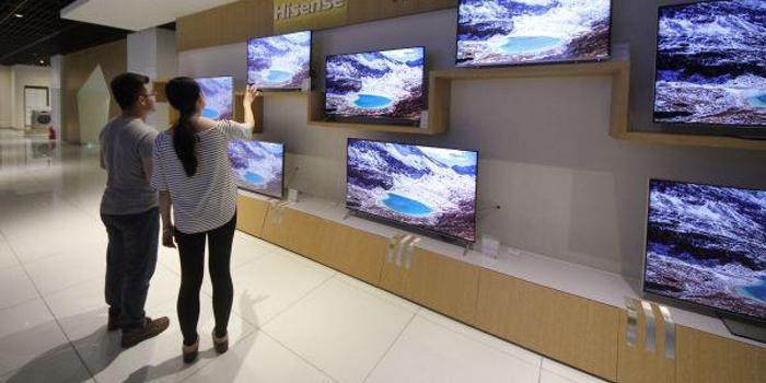 3d畫謎_在這一領域 中國企業迅速崛起沖擊韓國領先地位