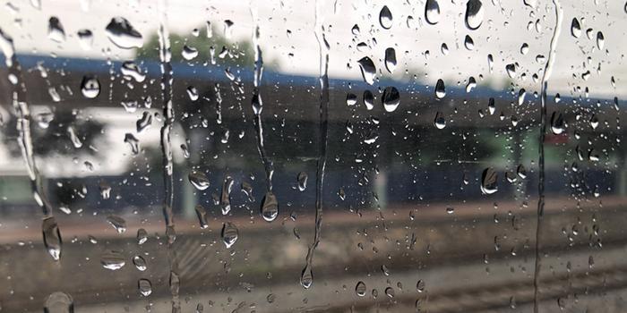 """皇冠走地_受臺風""""利奇馬""""影響 北京青島G179高鐵臨時停車"""