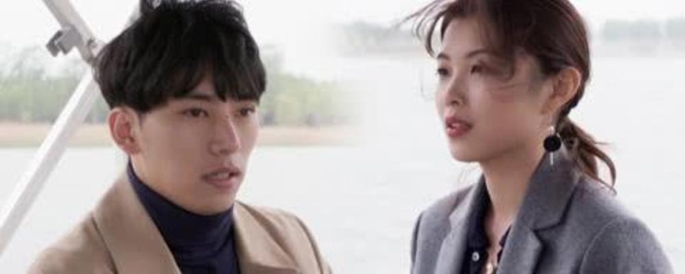 《心动的信号2》:心疼张天,陈奕辰这样的男生不适合谈恋爱!