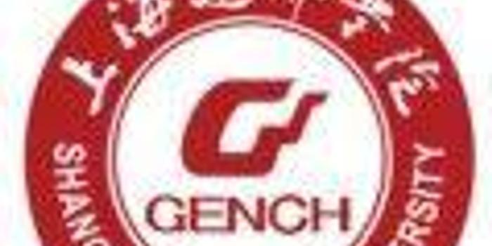 遼寧11選5走勢圖_建橋教育再次申請香港上市:旗下有上海最大民辦大學