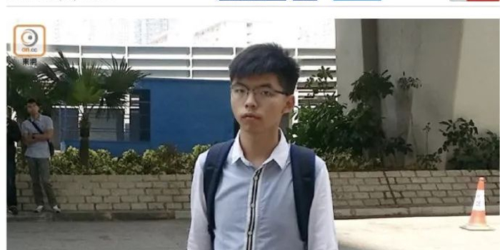 暴徒上午被抓下午釋放 為何在香港不斷上演?