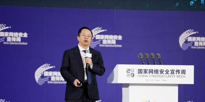 """360回应""""总部迁往天津"""":注册地7月变更 办公在北京"""