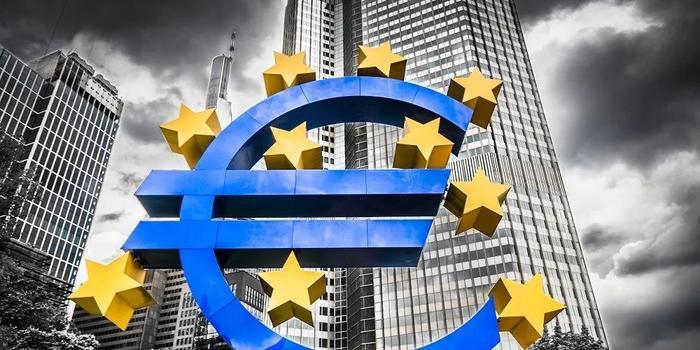 歐央行降息一周 大型銀行瀕臨
