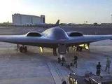 美用轰炸机夺制空权F-22充当辅助 对中国有何启发?