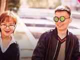 中國脫口秀最紅夫妻:我們從沒說過要一生一世