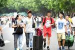 北京全市大中小学幼儿园延迟开学 将录制课程资源网播