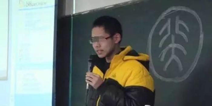 吳謝宇前同事:他和通緝照片沒大變化 愛穿緊身衣