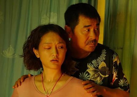 三個影后票房輸給一個00後女演員,中國電影已告別老戲骨時代