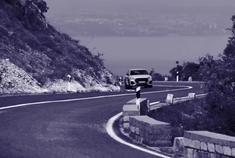 奥迪新Q3轿跑版,四驱加大溜背,提供两种动力可选!