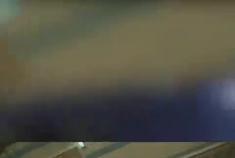 法拉利兰博基尼保时捷911m3
