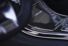 F-PaceSVR,最帅的捷豹SUV,优雅的外观下是对速度的追求