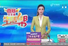 """""""江淮iev6e""""开上路离奇熄火原因不明?"""
