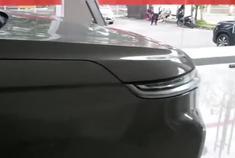 国产又一款神车登场,2021款五菱宏光Almaz,看到配置太喜欢了
