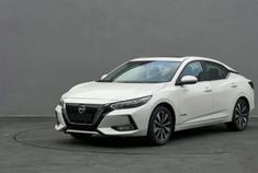 东风日产轩逸e-POWER车型有望四季度上市-视频版