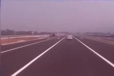 中保研长安汽车CS75碰撞测试,国产到底怎么样?