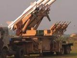 怕不怕?印军防空团在拉达克亮剑 嚣称能拦截东风17导弹