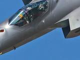 高清细节:歼20威龙战机颜值高 涂装也有战斗力