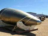 2020年全球核弹头数据 中国核弹头数量少威慑力不输美俄