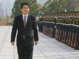 日本哭穷:首次拍卖退役装备,以补贴预算!
