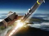 特朗普称美武器时速17马赫,俄专家:别吹了!最厉害的不是美俄