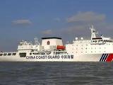 """实力可碾压日本 中国这支""""第2海军""""万吨舰都有好"""