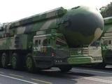 中国只有200核弹头?专家曝美苏才有的核战能力中国也有