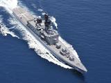 从八八舰队迈向九十舰队:具有日本特色的直升机护卫舰