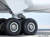 飞机轮胎也被卡脖子?国产战机会不会飞不起来了